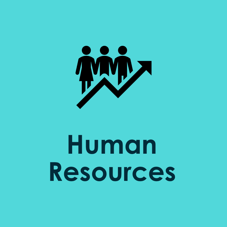 2-HumanResources-icon