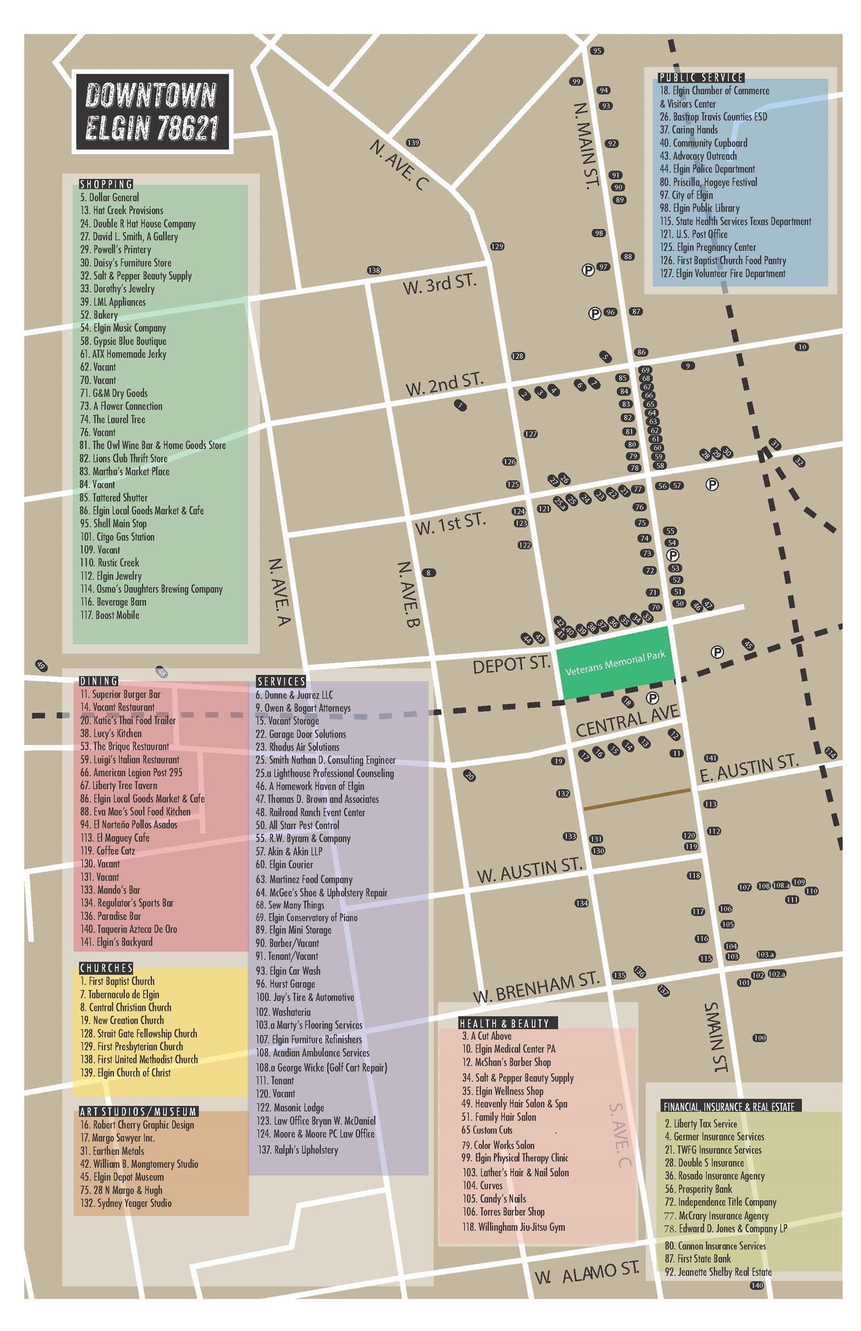 Downtown Shopping Brochure 1-8-2016_Page_2
