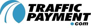 Traffic Payment