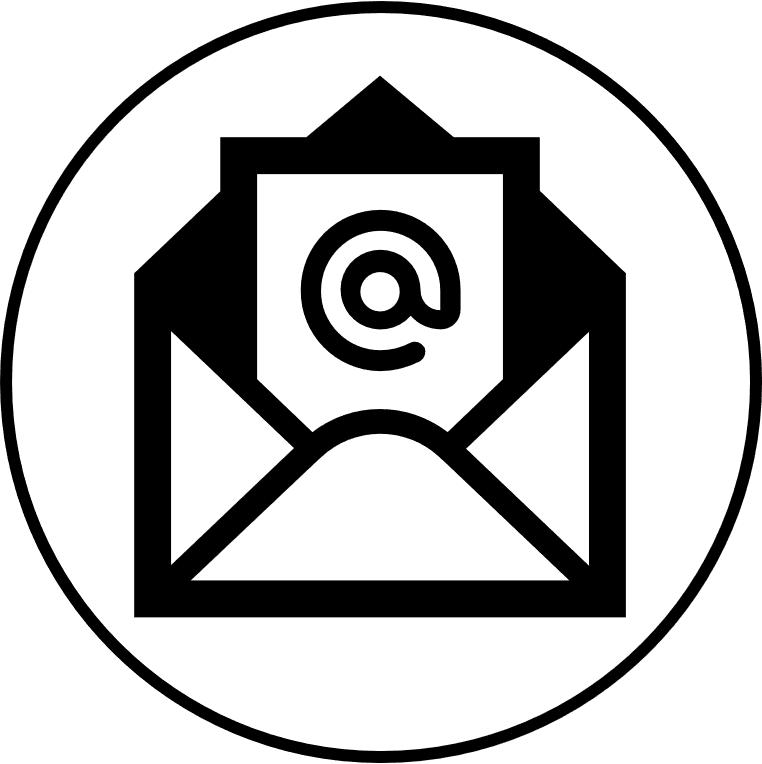 email-icon Opens in new window